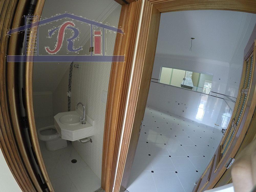 casa para venda, 2 dormitórios, vila mangalot - são paulo - 8831