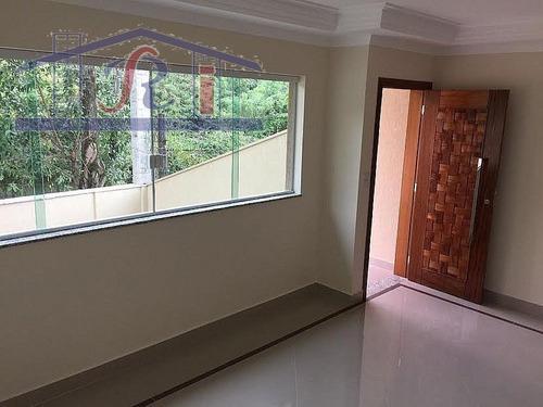 casa para venda, 2 dormitórios, vila mangalot - são paulo - 8833