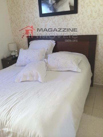 casa para venda, 2 dormitórios, vila marari - são paulo - 1660
