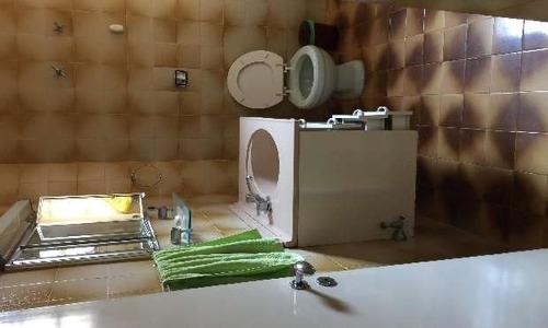 casa para venda, 2 dormitórios, vila mariana - são paulo - 498