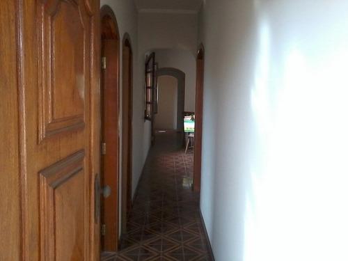 casa para venda, 2 dormitórios, vila marlene - são bernardo do campo - 6077
