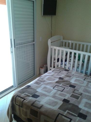 casa para venda, 2 dormitórios, vila mirante - são paulo - 8162