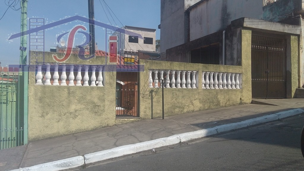 casa para venda, 2 dormitórios, vila mirante - são paulo - 8900