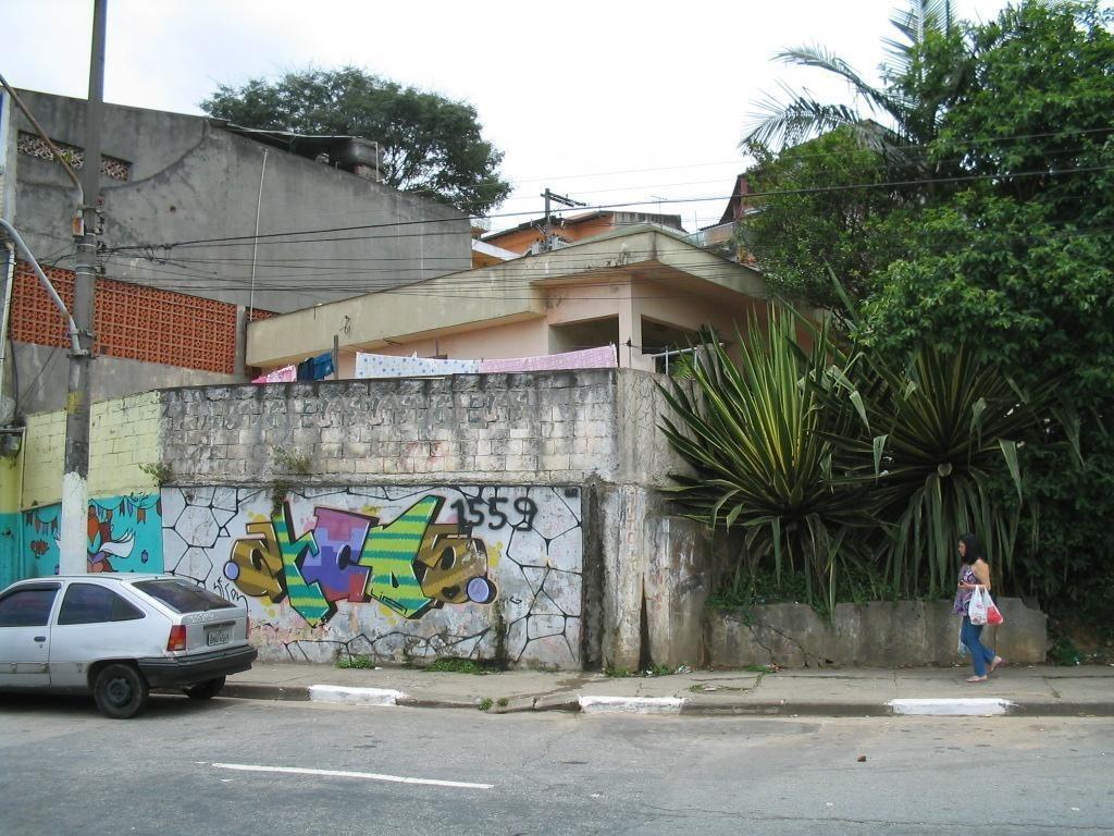 casa para venda, 2 dormitórios, vila miriam - são paulo - 3139