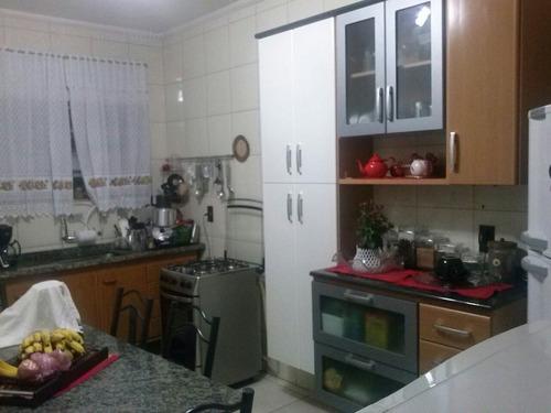 casa para venda, 2 dormitórios, vila moraes - são paulo - 1291
