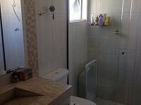 casa para venda, 2 dormitórios, vila mussolini - são bernardo do campo - 2320