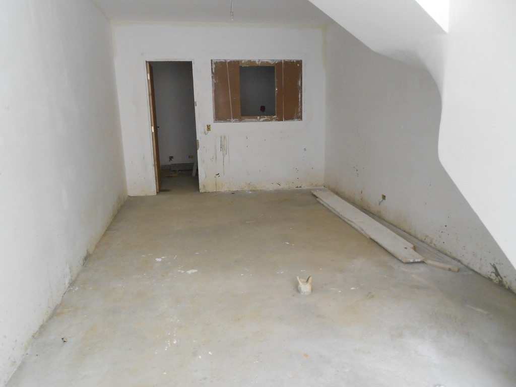 casa para venda, 2 dormitórios, vila nova jaragua - são paulo - 6444