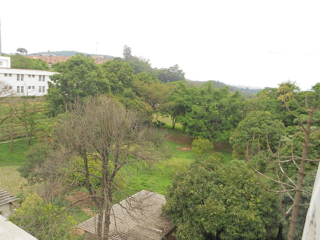 casa para venda, 2 dormitórios, vila nova jaragua - são paulo - 6447