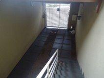 casa para venda, 2 dormitórios, vila nova jaragua - são paulo - 7902