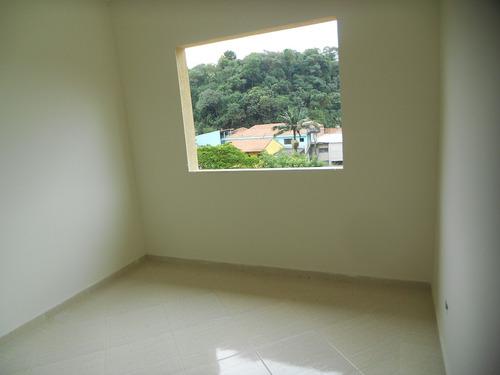 casa para venda, 2 dormitórios, vila nova jaragua - são paulo - 7985