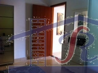 casa para venda, 2 dormitórios, vila nova jaragua - são paulo - 8935
