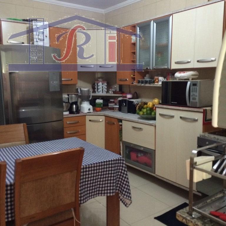 casa para venda, 2 dormitórios, vila nova parada - são paulo - 8647