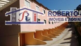 casa para venda, 2 dormitórios, vila nova parada - são paulo - 9093