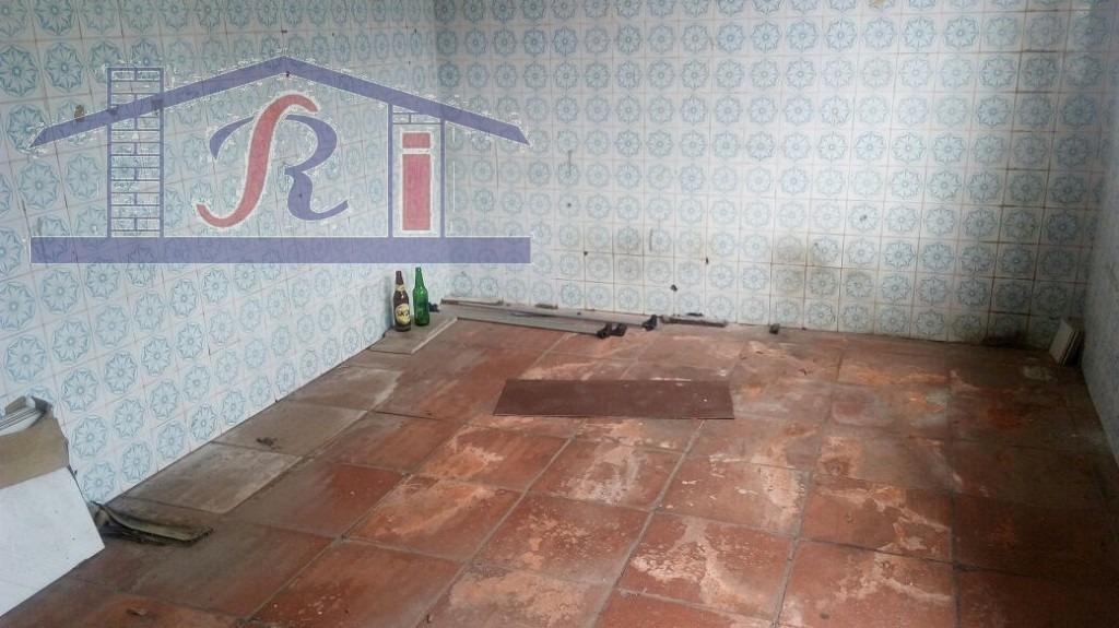 casa para venda, 2 dormitórios, vila palmeiras - são paulo - 8656