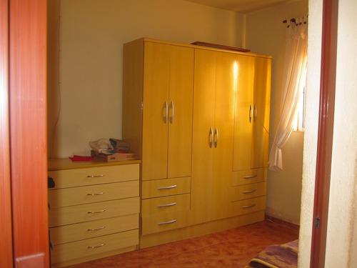 casa para venda, 2 dormitórios, vila parque jabaquara - são paulo - 368
