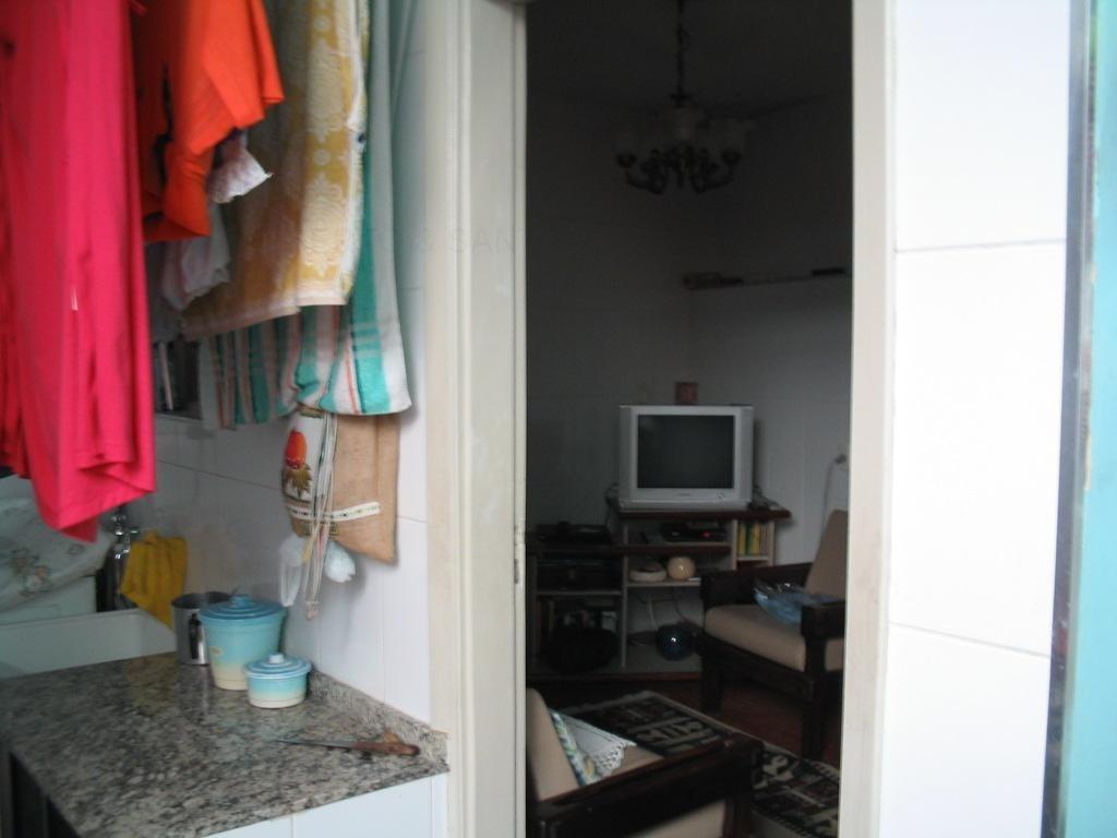 casa para venda, 2 dormitórios, vila pereira barreto - são paulo - 2988