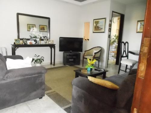 casa para venda, 2 dormitórios, vila pereira barreto - são paulo - 5914