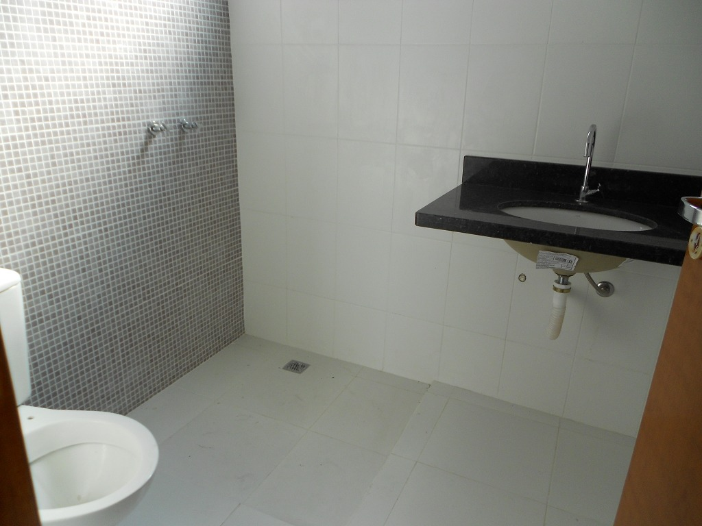 casa para venda, 2 dormitórios, vila pereira barreto - são paulo - 6115