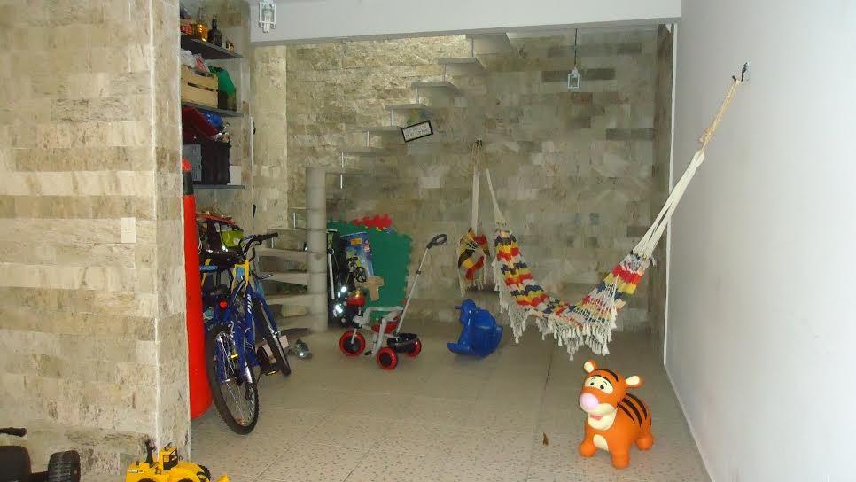 casa para venda, 2 dormitórios, vila pereira barreto - são paulo - 6570