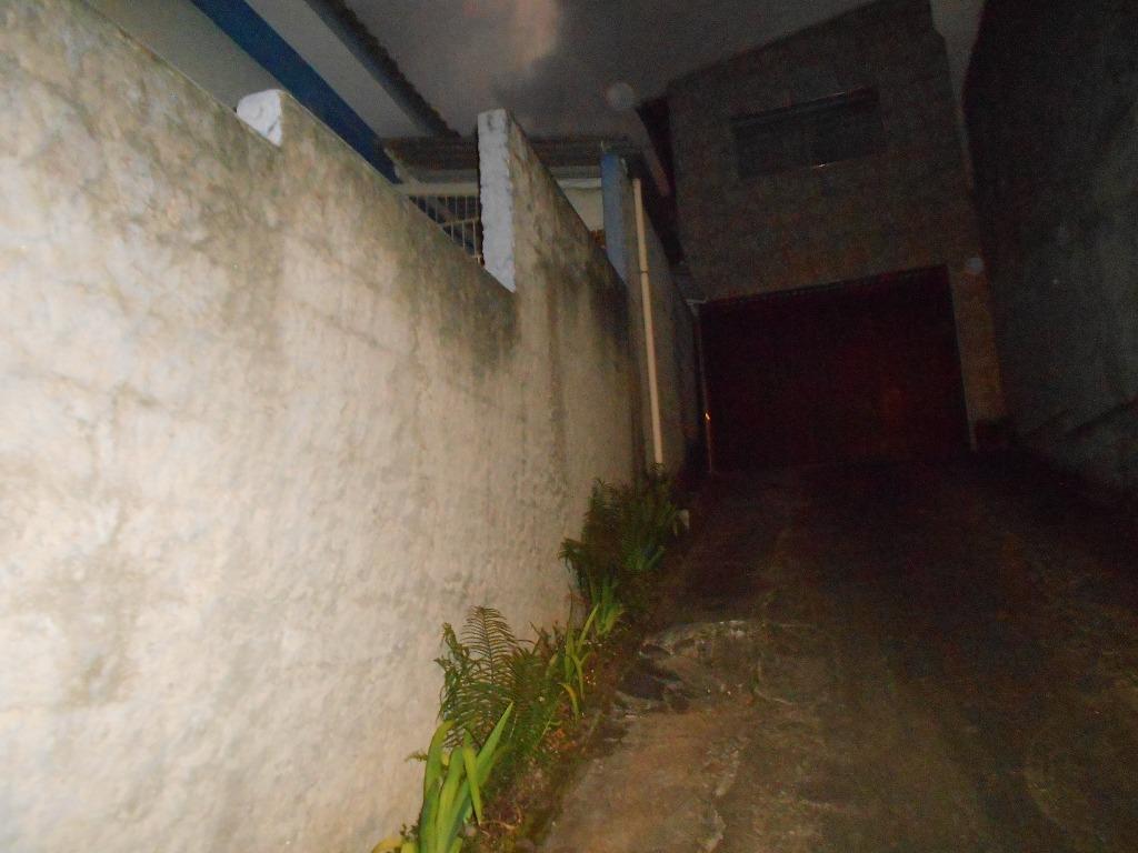 casa para venda, 2 dormitórios, vila pereira barreto - são paulo - 7792