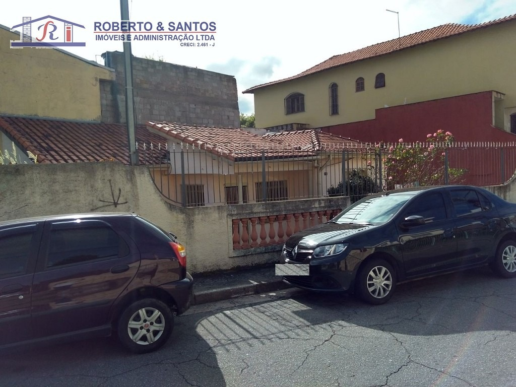 casa para venda, 2 dormitórios, vila pereira barreto - são paulo - 9184