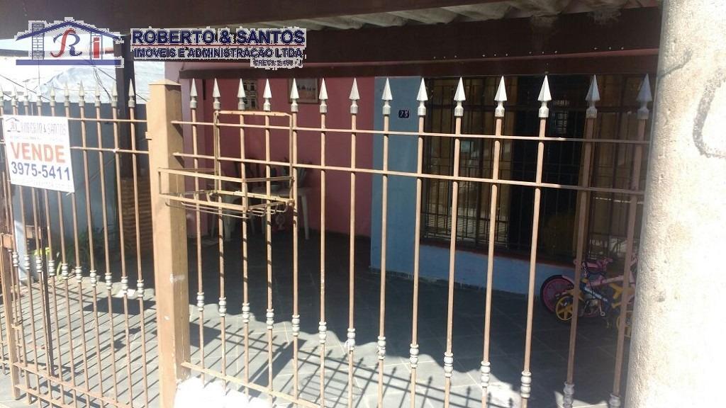 casa para venda, 2 dormitórios, vila picinin - são paulo - 9389