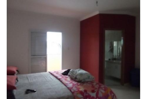 casa para venda, 2 dormitórios, vila pires - santo andré - 5955