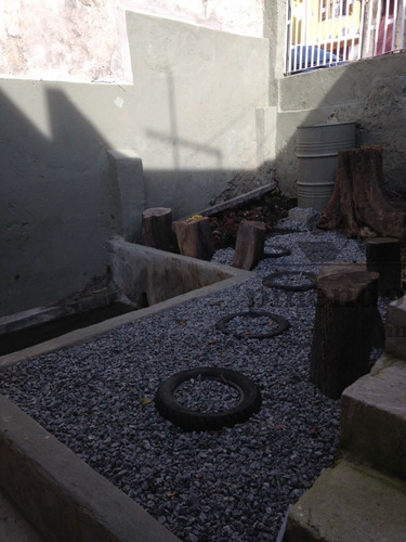 casa para venda, 2 dormitórios, vila romana - são paulo - 10024