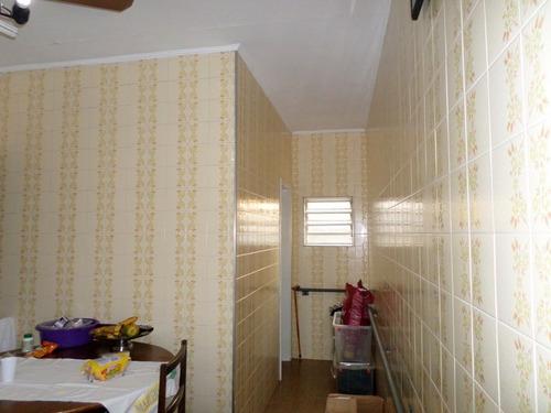 casa para venda, 2 dormitórios, vila romana - são paulo - 7047