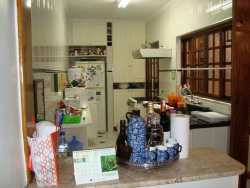 casa para venda, 2 dormitórios, vila romana - são paulo - 779