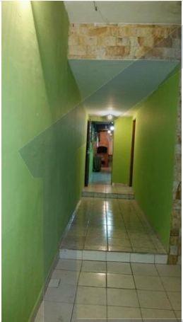 casa para venda, 2 dormitórios, vila rosa - são bernardo do campo - 3088