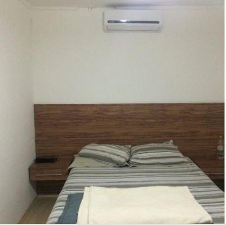 casa para venda, 2 dormitórios, vila santa catarina - são paulo - 974