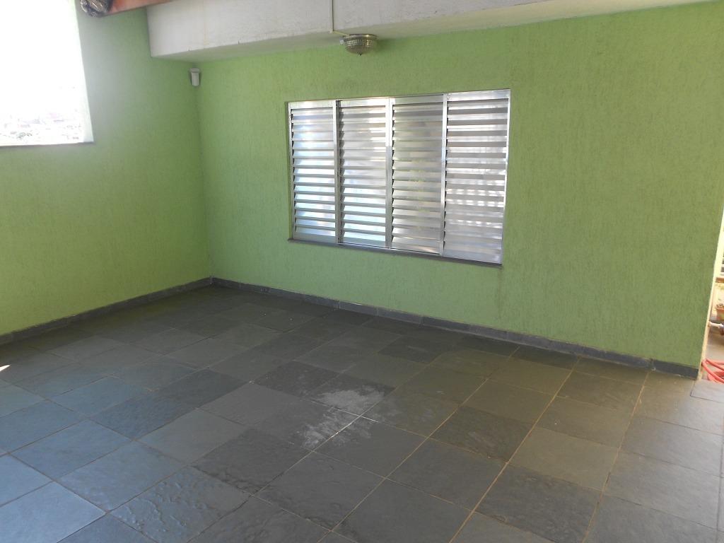 casa para venda, 2 dormitórios, vila zat - são paulo - 5612