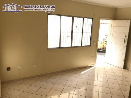 casa para venda, 2 dormitórios, vila zat - são paulo - 9447