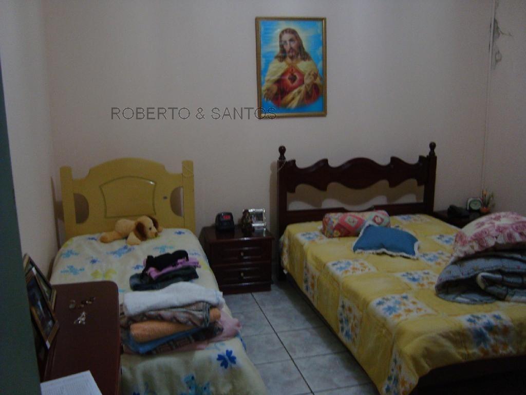 casa para venda, 2 dormitórios, vila zatt - são paulo - 1258