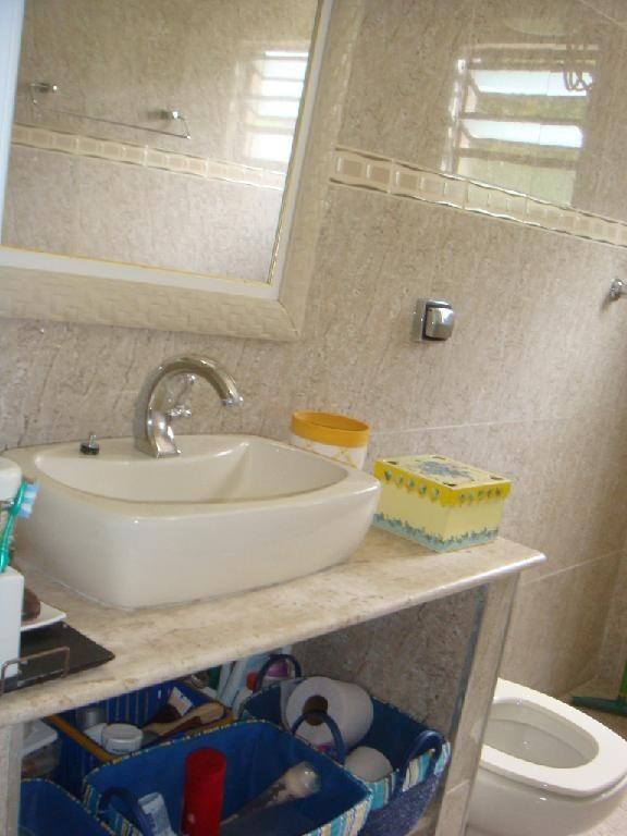 casa para venda, 2 dormitórios, vila zatt - são paulo - 3255