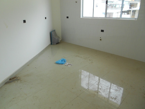 casa para venda, 2 dormitórios, vila zatt - são paulo - 6458