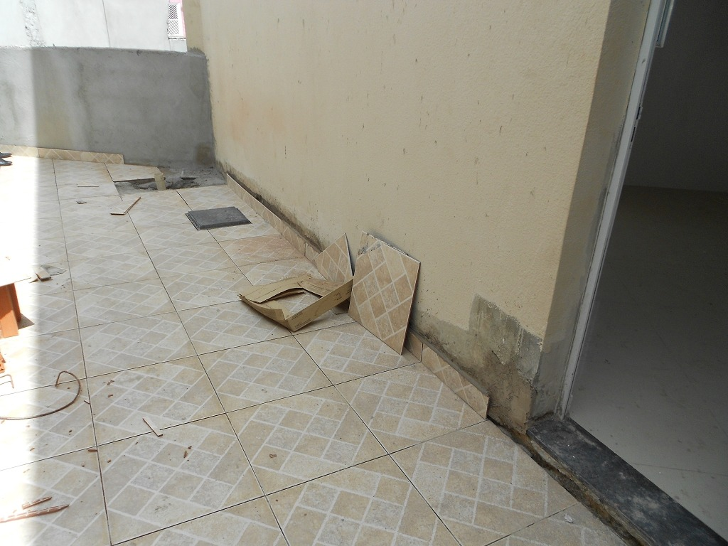 casa para venda, 2 dormitórios, vila zatt - são paulo - 6460