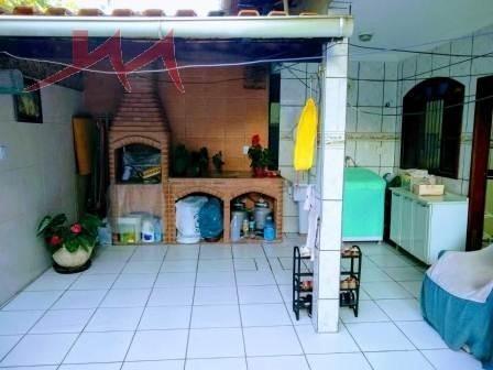 casa para venda, 2 dormitórios, vista alegre - são gonçalo - 110