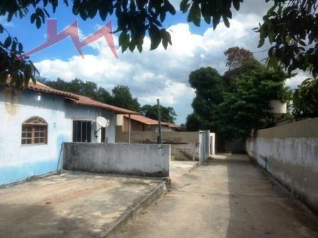 casa para venda, 2 dormitórios, vista alegre - são gonçalo - 391