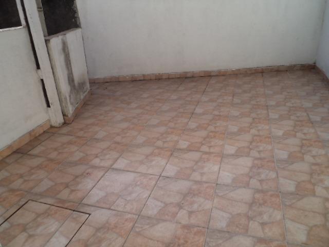 casa para venda, 2 dormitórios, vista verde - são paulo - 4852