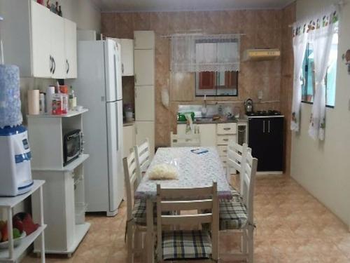 casa para venda - 210a
