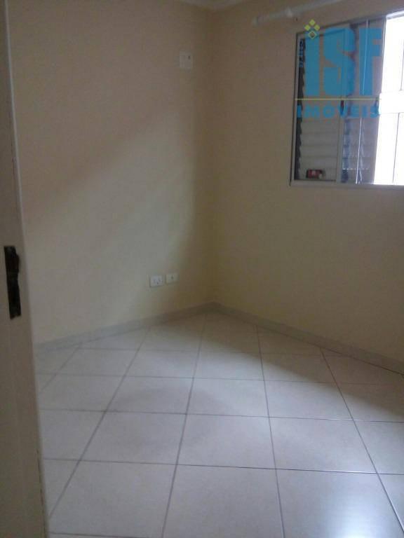 casa para venda, 245 m² de terreno e  180 m² construídos - jaguaribe - osasco/sp. - ca0044. - ca0044