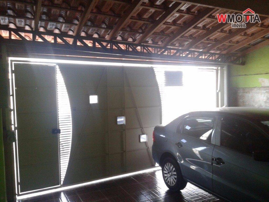 casa para venda, 3 dormitório(s), 147.0m² - 689