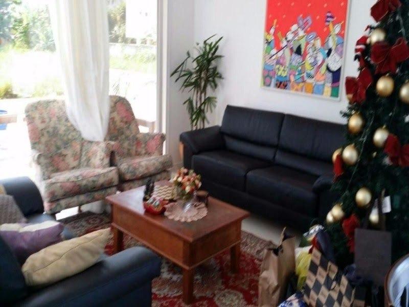 casa para venda, 3 dormitório(s), 238.95m² - 142
