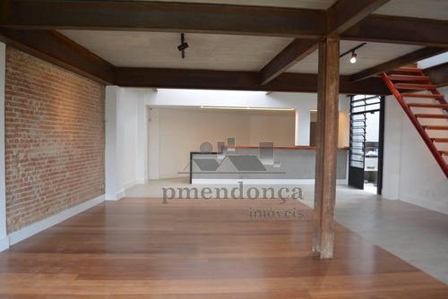 casa para venda, 3 dormitórios, alto da lapa - são paulo - 10492