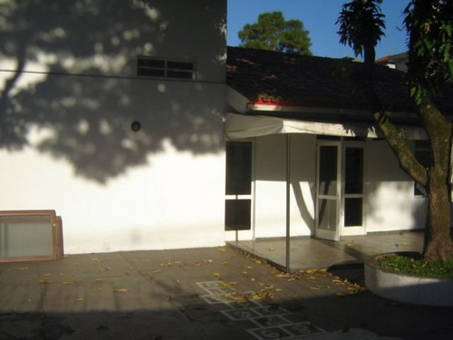 casa para venda, 3 dormitórios, alto da lapa - são paulo - 1084