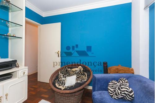 casa para venda, 3 dormitórios, alto da lapa - são paulo - 8785