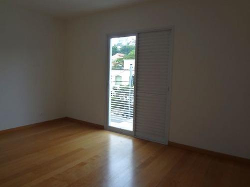 casa para venda, 3 dormitórios, alto de pinheiros - são paulo - 2039