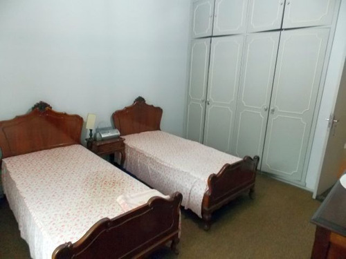 casa para venda, 3 dormitórios, alto de pinheiros - são paulo - 3294